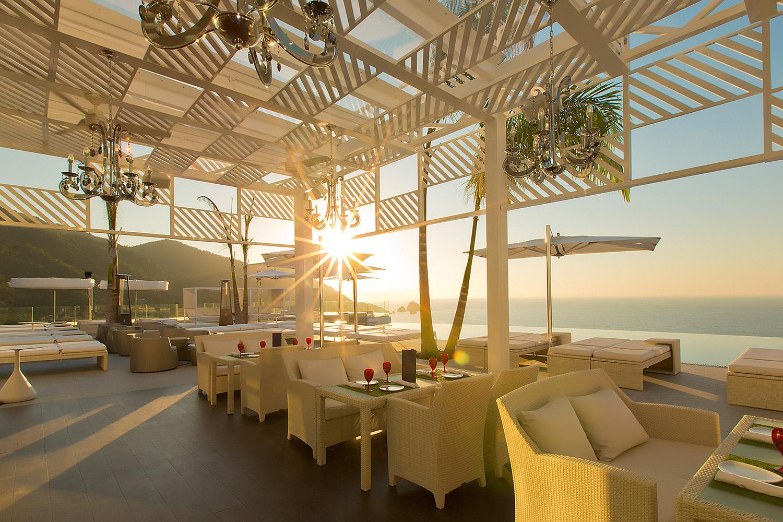 roof_top_menu_hotel_mousai