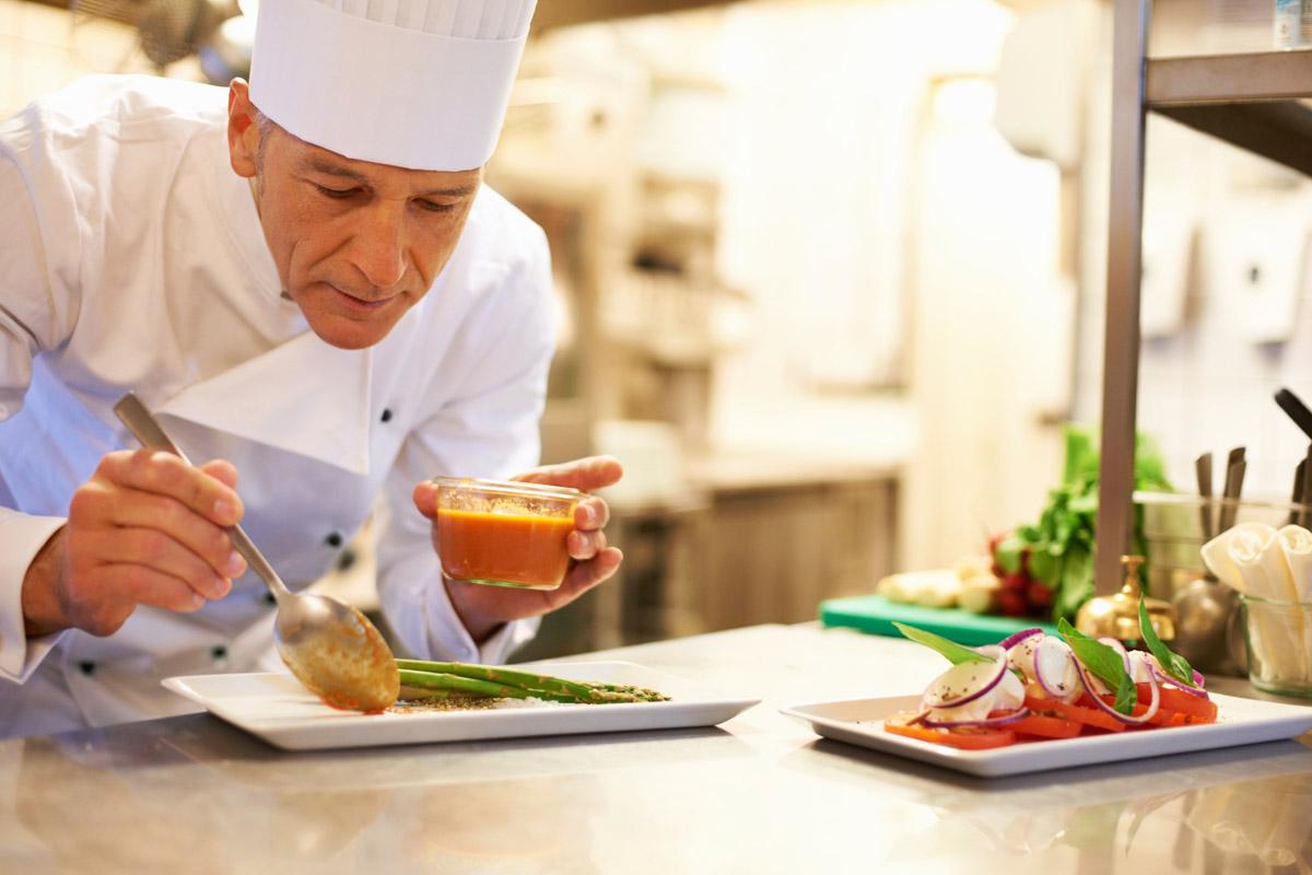 gourmet_menu