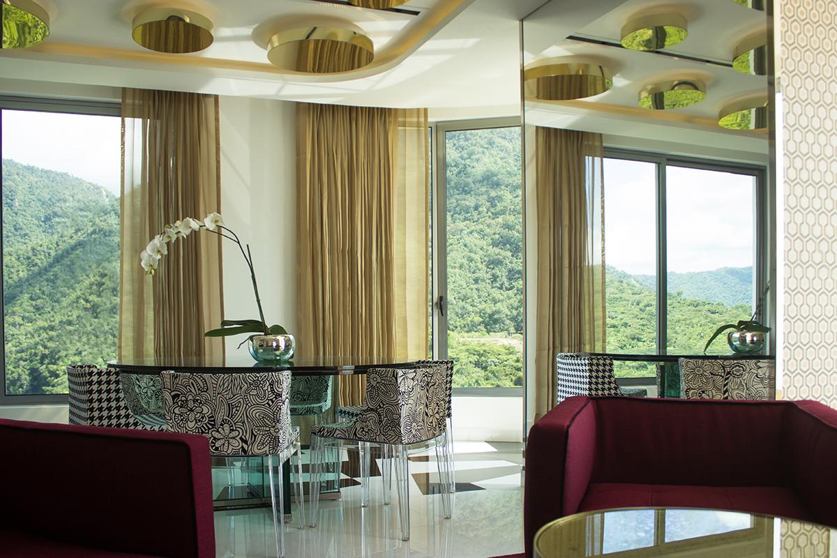 hotel_mousai_pent_house