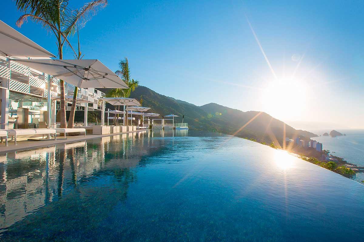 hotel_mousai_review