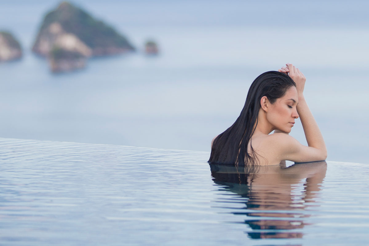 June Wellness at Hotel Mousai is Almost Here