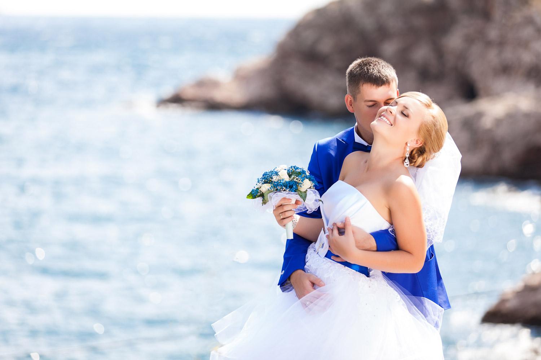 Deslumbrantes destinos para bodas en puerto vallarta - Todo lo necesario para una boda ...