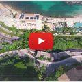 Hotel todo incluido en Puerto Vallarta