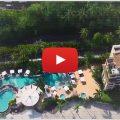 Hotels 5 diamantes para adultos en México