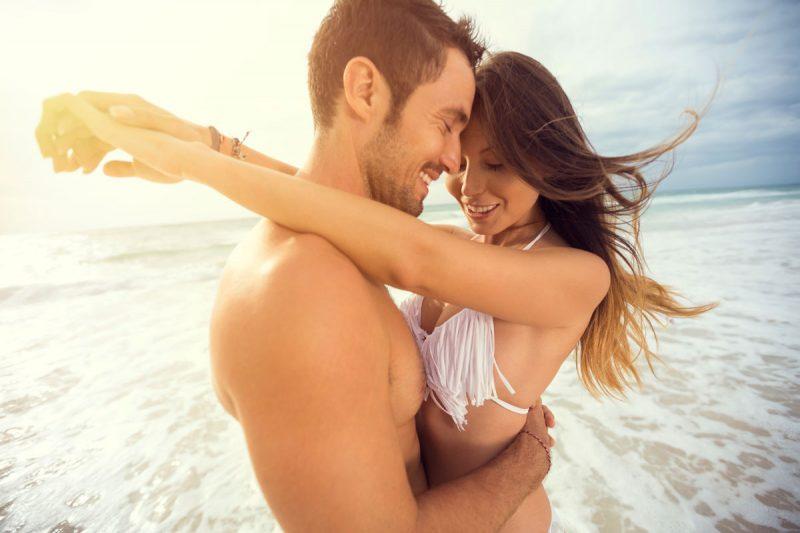 Honeymoons at Hotel Mousai Puerto Vallarta