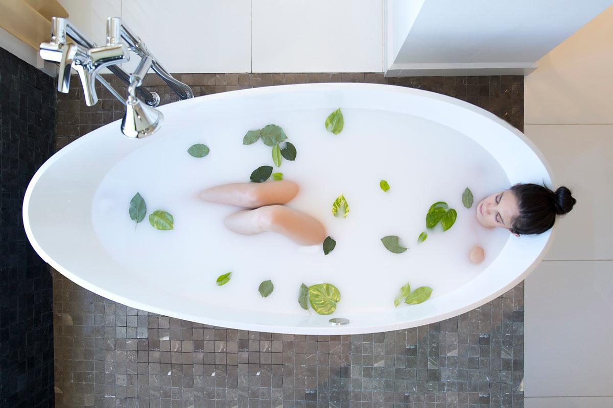 Hotel Mousais Spa Imagine