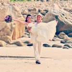 Stunning Wedding Photography at Hotel Mousai