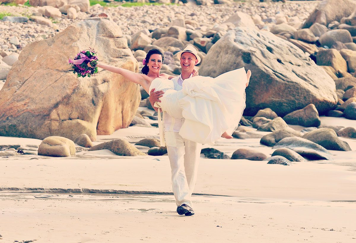 Stunning Wedding Photography at Hotel Mousai