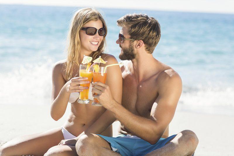 Adult only vacations in Puerto Vallarta