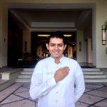 Valenzo – Hotel Mousai's Head Butler