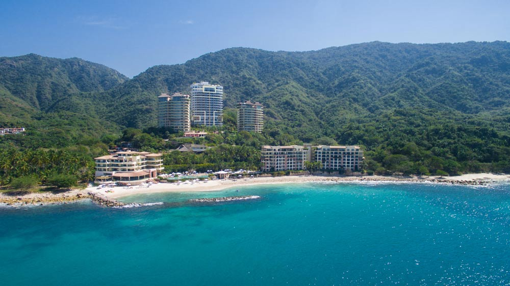 Special Vacation Offers for the Puerto Vallarta Marathon