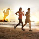 Puerto Vallarta Marathon Calling All Runners