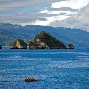 Los arcos islands Puerto Vallarta