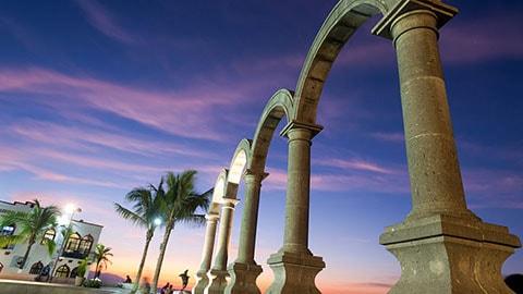 About Puerto Vallarta